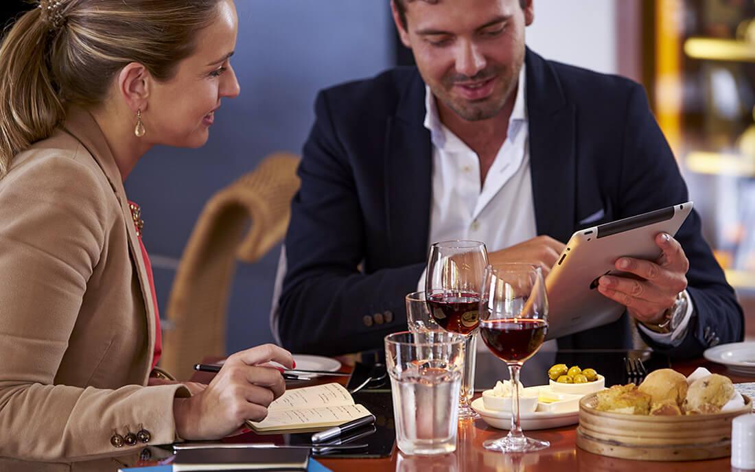 home_restaurant2_blogdetails1