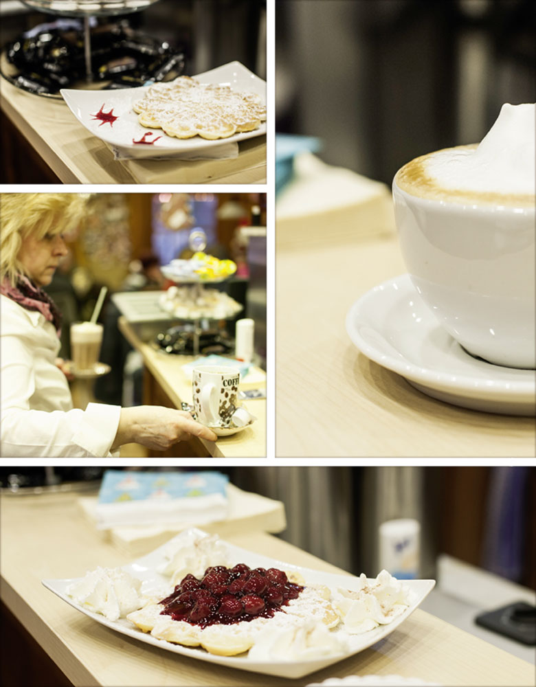 cafe-im-winter