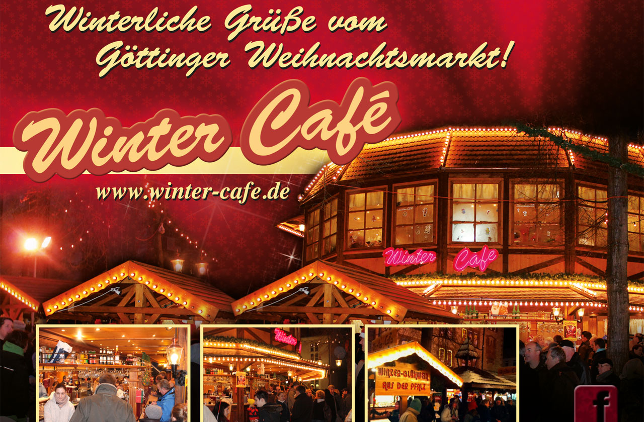 winter-cafe-goettingen